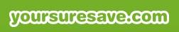 YourSureSave - www.yoursuresave.com