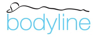 Bodyline Clinic