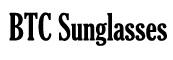 BTC Sunglasses - www.btcsunglasses.com