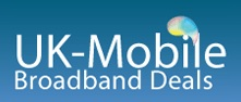 UK Mobile Broadband Deals - www.uk-mobile-broadband-deals.com