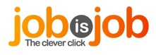 JobIsJob - www.jobisjob.co.uk