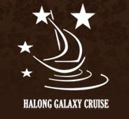 Halong Galaxy Cruise