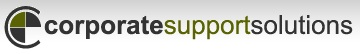 Corporate Support Solutions Ltd - www.cssolutionslimited.com