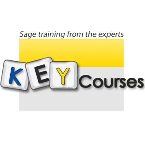 KEY Courses - www.keycourses.co.uk
