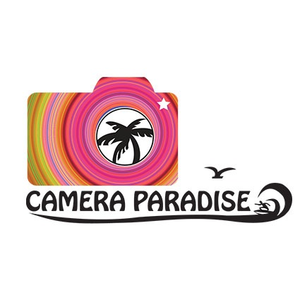 Camera Paradise - www.cameraparadise.com