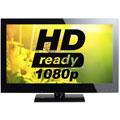 """SANDSTROM S24LED11 Full HD 24"""" LED TV"""