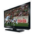 "Toshiba REGZA 42HL833B Full HD 42"" LED TV"