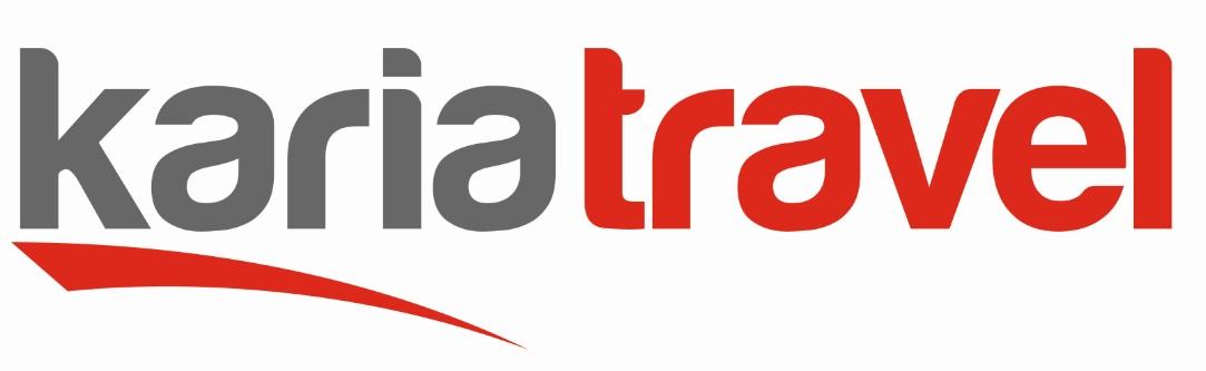 Karia Travel - www.kariatravel.com