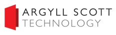Argyll Scott Technology