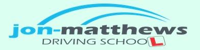 Jon-Matthews Driving School