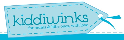 Kiddiwinks - www.kiddiwinks.com