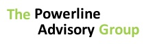 The Powerline Advisory Group - www.thepowerlinegroup.co.uk
