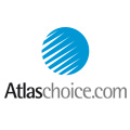 Atlas Choice www.atlaschoice.com