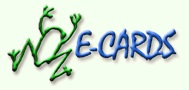 E-Cards - www.e-cards.com