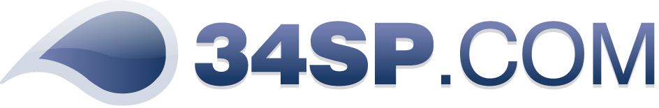 34SP.com - www.34sp.com