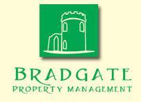 Bradgate Property Management