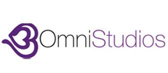 OmniStudios