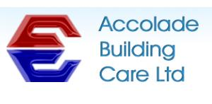 Accolade Building Care Ltd - www.accoladebuildingcare.co.uk