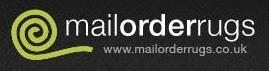MailOrderRugs - www.mailorderrugs.co.uk