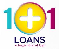 1 Plus 1 Loans - www.1plus1loans.co.uk