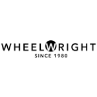 Wheelwright - www.wheelwright.co.uk