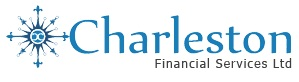 Charleston Financial Services Ltd