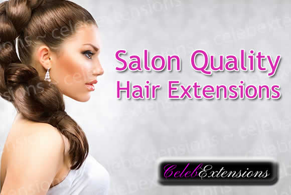 Celeb Extensions - www.celebextensions.co.uk
