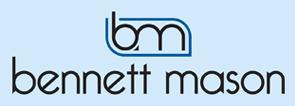 Bennett Mason - www.bennettmason.com
