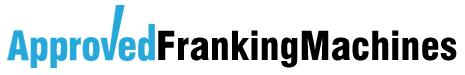 ApprovedFrankingMachines.co.uk