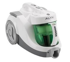 Hoover Alyx TC1202 Bagless Cylinder Vacuum Cleaner