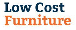 Low Cost Furniture - www.lowcostfurniture.co.uk