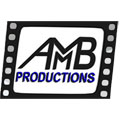 AMB Productions - www.ambproductions.co.uk