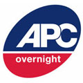 APC Overnight - www.apc-overnight.com