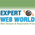 Expert Web World - www.expertwebworld.com