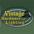 Vintage Hardware - www.vintagehardware.com