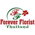 Forever Florist Thailand - www.forever-florist-thailand.com