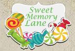 Sweet Memory Lane - www.ashbytreats.com