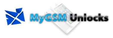 MyGSMUnlocks mygsmunlocks.com