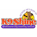K9 Shine Mobile Dog Grooming Services