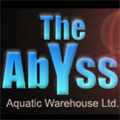 Abyss Aquatic Warehouse Reviews | Fish & Fish Accessories | Review