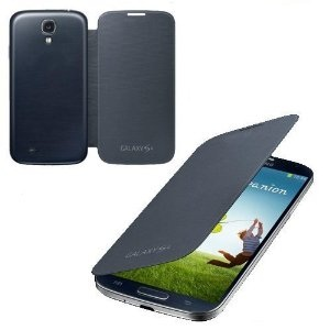 Tedim Samsung Galaxy S4 Case