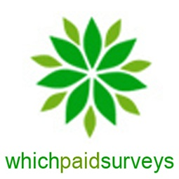 Which Paid Surveys - www.whichpaidsurveys.co.uk