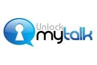 Unlock My Talk - www.unlockmytalk.com