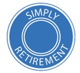 Simply Retirement - www.simply-retirement.co.uk