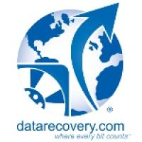 ESS Data Recovery - www.datarecovery.com