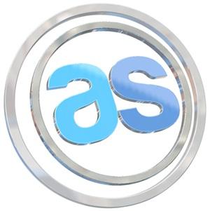Aquascene - www.aquascene.co.uk