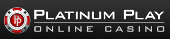 Platinum Play Online Casino - www.platinumplay.eu