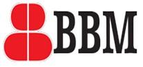 BBM Corp