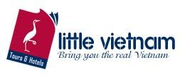 Little Vietnam Tours - www.littlevietnamtours.com.vn
