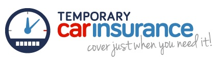 Temporary Car Insurance - www.temporarycarinsurance.co.uk